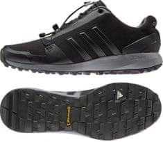 Adidas CH FASTSHELL B27299 EUR 46