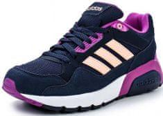 Adidas RUN9TIS W F98282 EUR 37 1/3