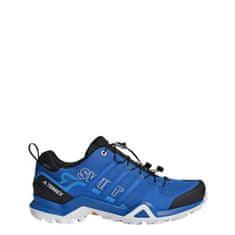Adidas Terrex Swift R2 GTX AC7830 EUR 44 2/3