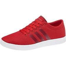 Adidas EASY VULC 2.0 F34654
