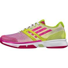 Adidas Adisero ubersonic w AF5794
