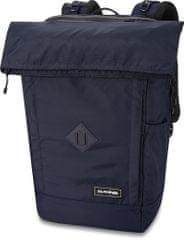 Dakine uniszex kék hátizsák Infinity Pack 21L Night Sky Oxford