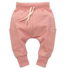 PINOKIO Spring Light dekliške hlače