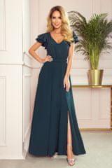 Numoco Sukienka damska 310-1 Lidia