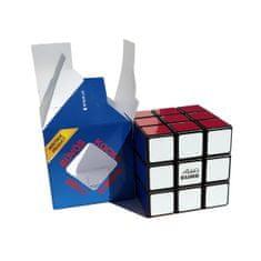 Rubik Kostka 3X3X3 originál