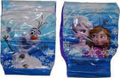 Sambro Plavací rukávky Frozen