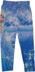 Sun City Legíny Frozen modré.