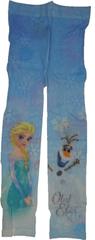 Disney Legíny Frozen slabé