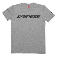 Dainese DAINESE pánske tričko