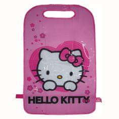 Kaufmann Chránič sedadlá DISNEY - Hello Kitty