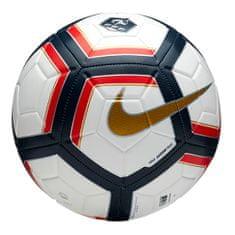 Nike FED NK TEAM STRK - FRANCIAORSZÁG, 30. | FABOTBALL / FOCCER | Felnőtt UNISEX KÖRÖK BALL | FEHÉR / KÉK / Vörös / FEKETE | 5