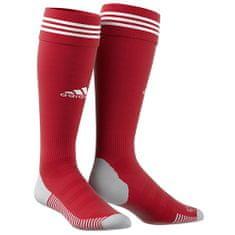 Adidas ADI SOCK 18 POWRED / WHITE | 4042, Keb Trousers W Short