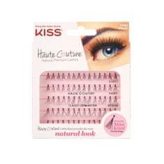 KISS Indywidualne sztuczne rzęsy Haute Couture 70 szt