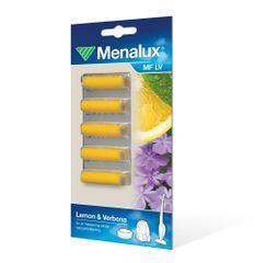 Menalux zapach do odkurzacza MFLV