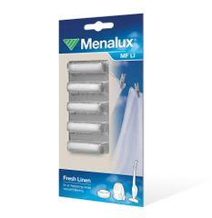 Menalux zapach do odkurzacza MFLI
