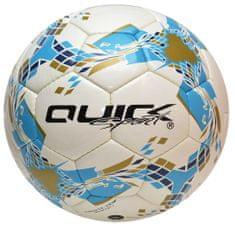 QUICK Sport Lopta Chitsa vel.4