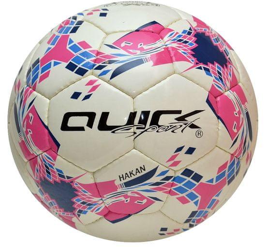 QUICK Sport míč Hakan vel.3