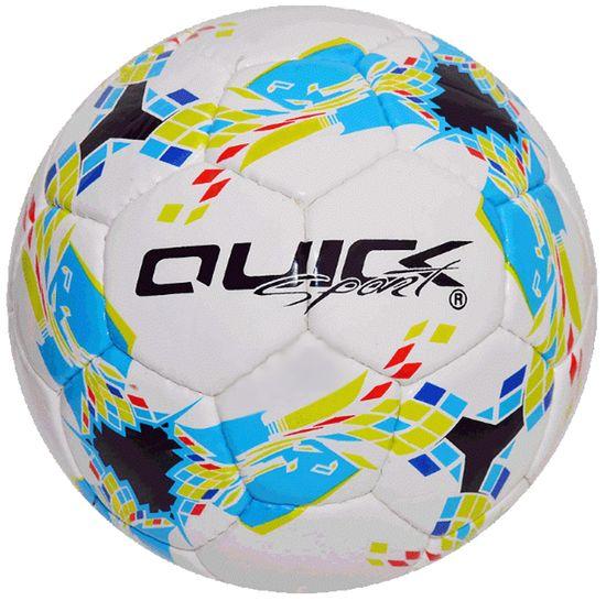 QUICK Sport míč Jacy vel.1