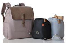 PacaPod HASTING PACK - pelenkázó hátizsák