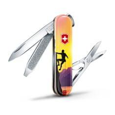 Victorinox džepni nož Classic Climb High
