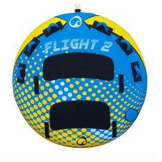 SPINERA Flight 2 tuba