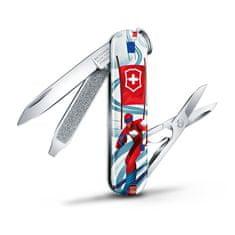 Victorinox džepni nož Classic Ski Race