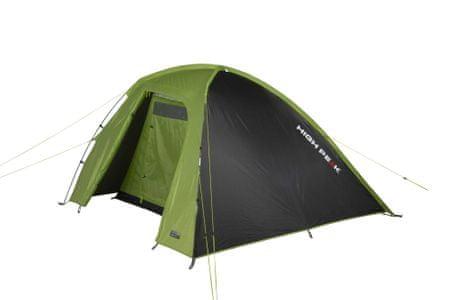 High Peak Rapido 3.0 šator