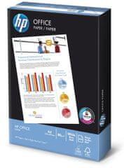 HP Office, A4, 80g/m2, 500 listov (CHPO480/120)