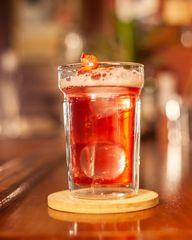 Poukaz na 500kč do baru La Casa de la Havana vieja + dárek