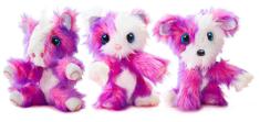 TM Toys Fur Balls Tuláčik a priatelia
