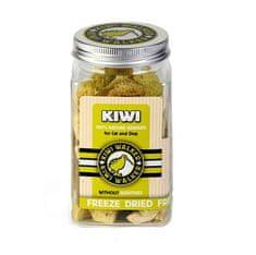 KIWI WALKER Fagyasztva szárított kiwi, 30 g