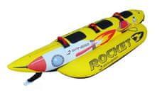 SPINERA Rocket 3 tuba