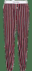 Calvin Klein damskie spodnie od piżamy QS5934E JOGGER