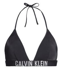 Calvin Klein KW0KW00883 Fixed Triangle RP ženski zgornji del kopalk