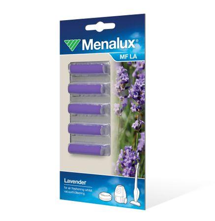 Menalux aromat do odkurzacza MFLA