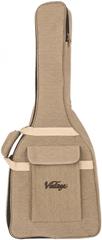 Vintage Acoustic Guitar Bag Obal pro akustickou kytaru