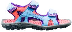 Hi-Tec sandale za djevojčice MENAR JRG 924
