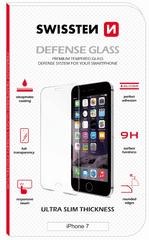 SWISSTEN Zaštitno kaljeno staklo za Xiaomi Redmi 8 RE 2,5D (74517844)