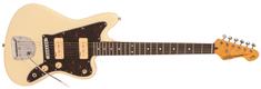 Vintage V65VVW Elektrická gitara