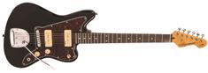 Vintage V65VBK Elektrická gitara