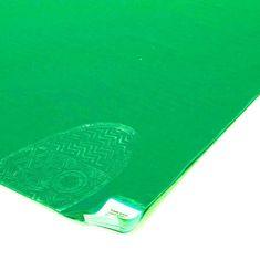FLOMA Dezinfekční lepící antibakteriální dekontaminační rohož Antibacterial Sticky Mat, FLOMA - 30 listů
