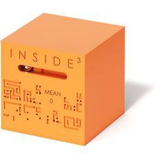 Labyrint Inside3 Mean0