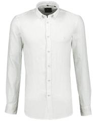 Lerros pánska košeľa 2041173