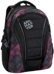 Bagmaster Diák hátizsák Bag 6 E