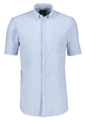 Lerros pánská košile 2042170