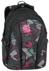 Bagmaster Diák hátizsák Bag 7 B