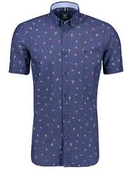 Lerros pánská košile 2042186