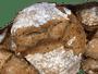5 -  Poukaz 500Kč na nákup kváskového pečiva v obchodě Farmářské pochoutky