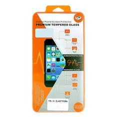 MG TPU Elastic ochranná fólia na Huawei P20 Lite