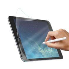 BASEUS Paper-like film na iPad mini 3 / mini 2
